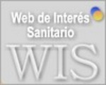 logowis